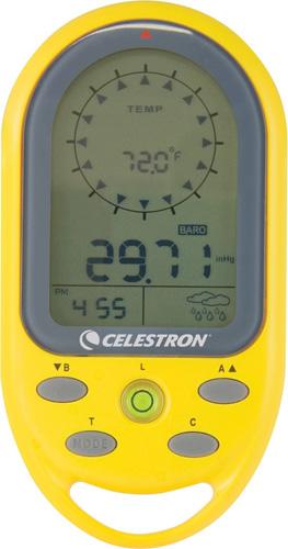 celestron 48002