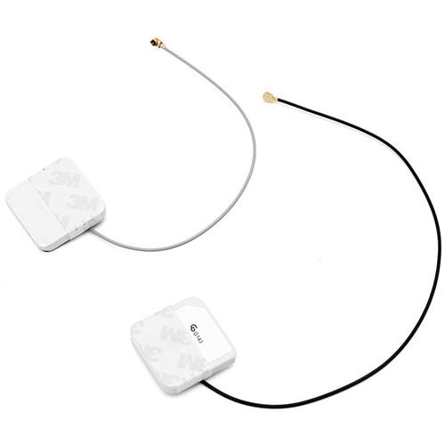 djiwi fi video link antenna for phantom 3 standard cp.pt.000284