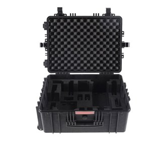 dji battery case for matrice 600 hexacopter cp.sb 000304