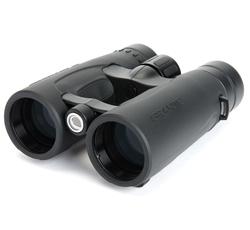 """<ul> <li><span class=""""blackbold"""">Granite&trade; 8x42 Binocular</span></li> <li>Multi-Coated Optics</li> <li>BaK-4 Roof Prisms</li> <li><span class=""""Redbold"""">8x Magnification</span></li> <li><span class=""""bluebold"""">42mm Objective Lens</span></li> <li>Focus Knob &amp; Diopter Ring</li> <li>Twist-up Eyecups for Quick Adjustment</li> <li>SKU: 71370</li> </ul>"""