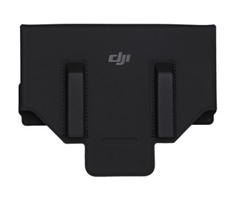 dji mavic remote controller monitor hood cp.pt.000589