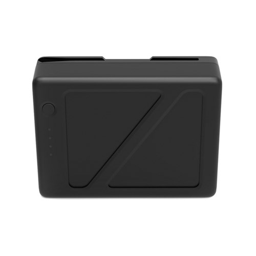 dji tb50 intelligent flight battery for inspire 2 quadcopter cp.bx.000179