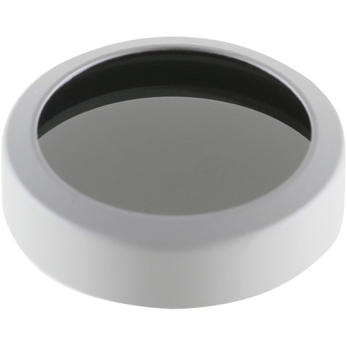 dji nd4 filter for phantom 4 pro quadcopter cp.pt.000610