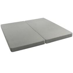 """<ul> <li><span class=""""blackbold"""">Low Profile Box Spring Foundation</span></li> <li>Boxspring Foundation For Your Mattress</li> <li><span class=""""redbold"""">Low Profile: 5.5"""" Height</span></li> <li>Center Power Beam</li> <li>High-Grade Wood & Steel Strut Construction</li> <li>Provides Superior Support For All Mattresses</li> <li>Extends The Life Of Your Mattress</li> </ul>"""