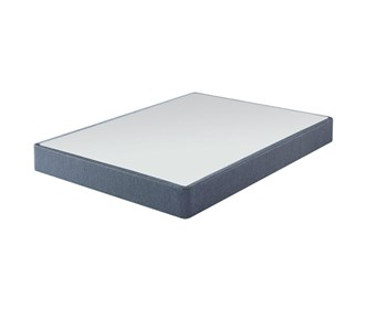 serta perfect sleeper std boxspring 9inch