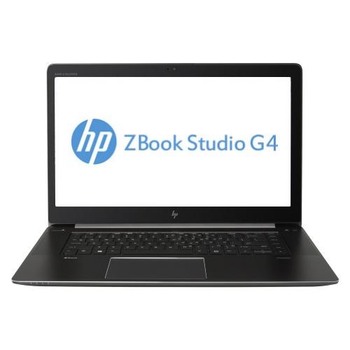 hp zbook studio g4 1nl56ut