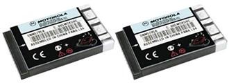 battery for motorola snn 5705