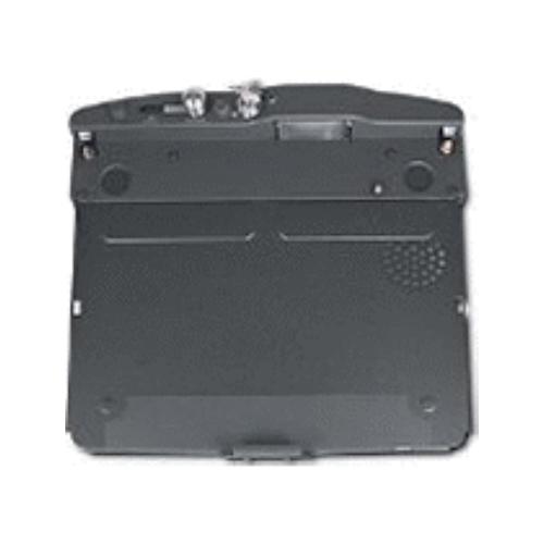 panasonic bts vehicle dock adapter bundle
