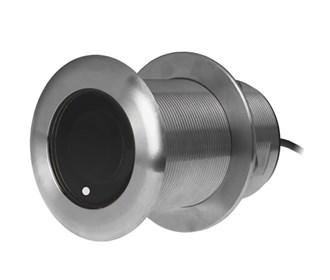 Navico xSonic SS75H Thru Hull High CHIRP Transducer 000 13911 001