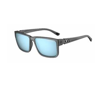 Tifosi Hagen XL 2.0 Sunglasses Crystal Smoke 1450402881