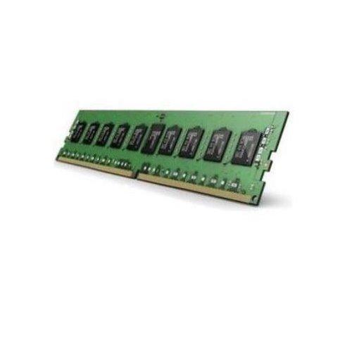 samsung 32gb ddr4 rdimm server memory