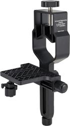 """<ul> <li><span class=""""blackbold"""">Digital Camera Adapter</span></li> <li>Securely Mounts Digital Camera</li> <li>Capture Images of Planetary Subjects</li> <li>Micrometer Adjustment Knobs</li> <li>Works w/ 1.25"""" Or 2"""" Eyepieces</li> <li>Sku: 93626</li> </ul>"""