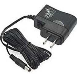 Product # 80089-05