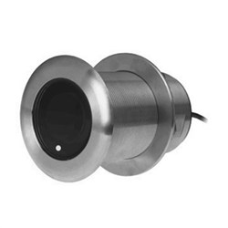 Product # 000-13908-001