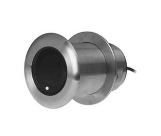 Navico xSonic SS75M Thru Hull Medium CHIRP Transducer 000 13908 001