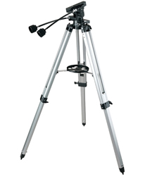 Product # 93607