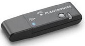 plantronics adapter bua 200 m 84014 01 85117 01