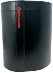 """<ul> <li><span class=""""blackbold"""">Lens Shade</span></li> <li>Rugged, Soft Foamex Plastic Material</li> <li>Reduces Dew of Corrector Plate</li> <li>Improves Contrast</li> <li><span class=""""blackbold"""">For C11 &amp; All 11"""" SCT</span></li> <li>Sku: 94014</li> </ul>"""
