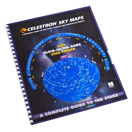celestron 93722