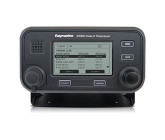 raymarine e70050