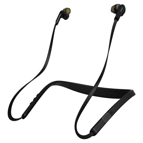 jabra mobile jabra elite 25e