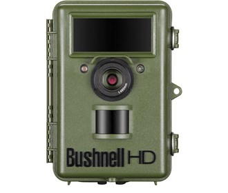 bushnell 14mp natureview hd live view trail camera
