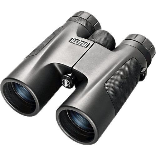 bushnell 10x50 powerview binocular