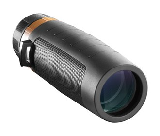 bushnell 8x32mm off trail monocular