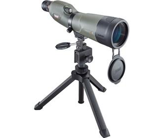 bushnell trophy xtreme 20 60x65mm spotting scope