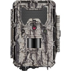 Product # 119877C