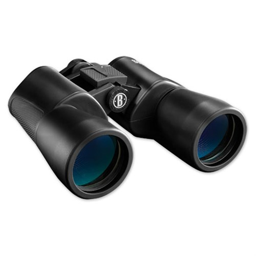 bushnell 16 x 50mm powerview binocular