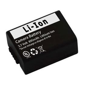 panasonic battery for panasonic cb bmb9
