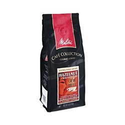 Item # 60239