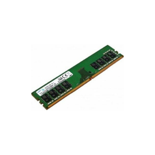 lenovo 8gb ddr4 2400 ram memory 4x70m60572