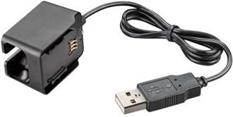 plantronics charger usb w 440 84602 01