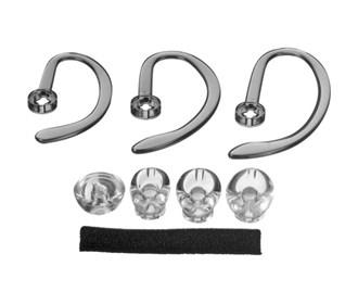plantronics earloops w 440 84604 01