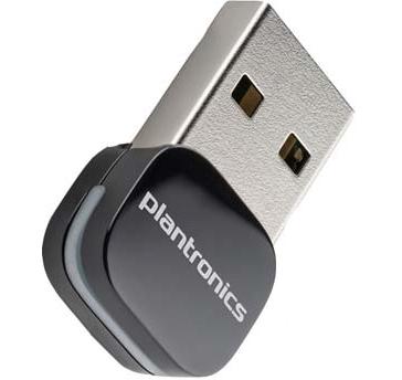 plantronics adapter bt 300 uc 85117 01