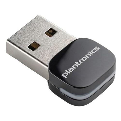 plantronics adapter bt 300 m 85117 01