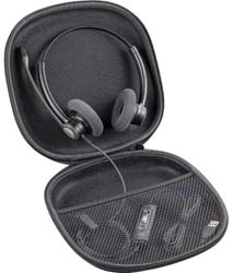 Product # 85298-01 <br/>