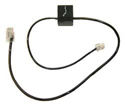Product # 86007-01 