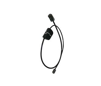 plantronics cable tele savi 86009 01