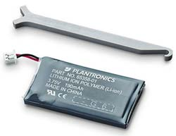 Product # 64399-03