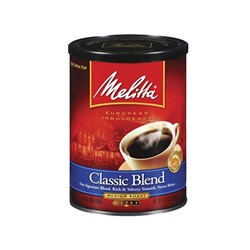 Item # 60253