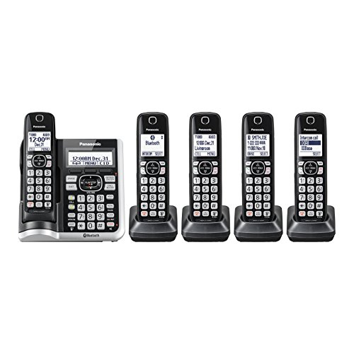panasonic kx tgf575s
