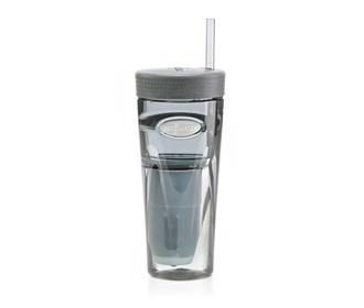 zero water tumbler zt 026 scb