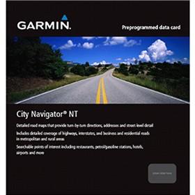 garmin 0101163200