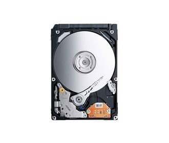 Toshiba 1TB Internal Hard Drive HDKBB96/HDKGB13