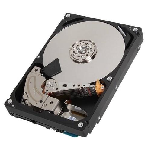 Toshiba 6TB Internal Hard Drive HDEPS20GEA51F TOMCAT R
