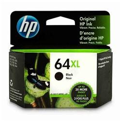 "Product # N9J92AN <br /> <br /> <ul> <li>Print Technology: Toner Catridge</li> <li><span class=""blackbold"">Print Color: Black</span></li> <li>Yield Type: Standard</li> <li><span class=""redbold"">Typical Print Yield: 600 Pages</span></li> </ul>"