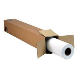 "Product # C3859A <br /> <br /> <ul> <li><span class=""blackbold"">Professional-quality Results</span></li> <li><span class=""redbold"">Ideal For DesignJet Printers</span></li> <li>Surface Finish: Matte</li> <li>Recyclable: Yes</li> </ul>"